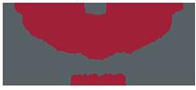 CGB Mediation Logo